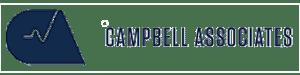 Campbell-Associates-Transparent-Logo-300x75